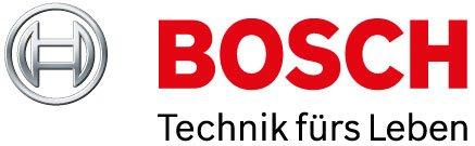 Bosch Mähroboter Test