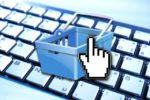 Rasenmäher Roboter online kaufen