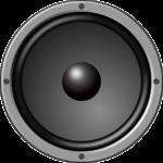 Lautstärke - Rasenmäher Roboter Test